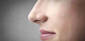 Rinomodelación, estética de la nariz sin cirugía