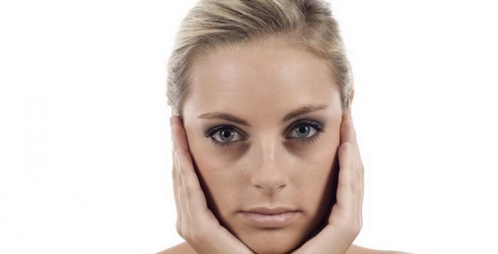 Qué son las ojeras y métodos para combatir las ojeras