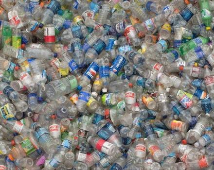reutilizar botellas de plstico nocivo para nuestra salud