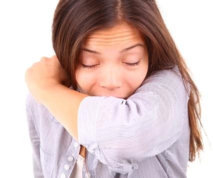 resfriado, alergia o rinitis
