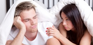 Causas de la esterilidad masculina y femenina