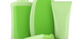 Diferencias entre cremas y emulsiones