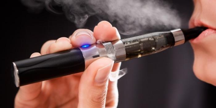 Los cigarrillos para esto que a dejar fumar