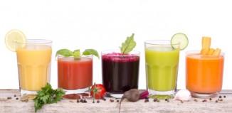 Los antioxidantes neutralizan la acción de los radicales libres