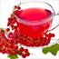 Las grosellas, deliciosas y beneficiosas para la salud