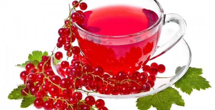 grosella roja propiedades salud