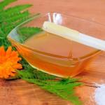 Depilación con azúcar, un método natural de depilación
