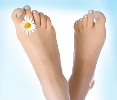 Resultado de imagen para mal olor pies