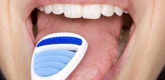 Diagnosticar la salud mediante la lengua
