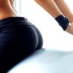 Descubre cuál es el mejor ejercicio para los glúteos