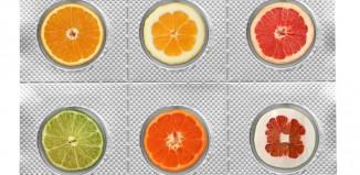 complejos vitaminicos buenos o malos