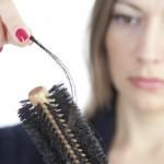 Revitalizar el cabello con el uso de CO2