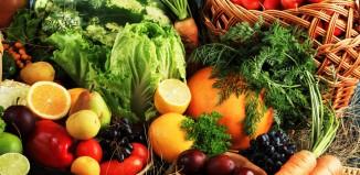 vitamina C, el antioxidante por excelencia