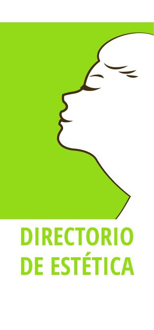Directorio de Estética