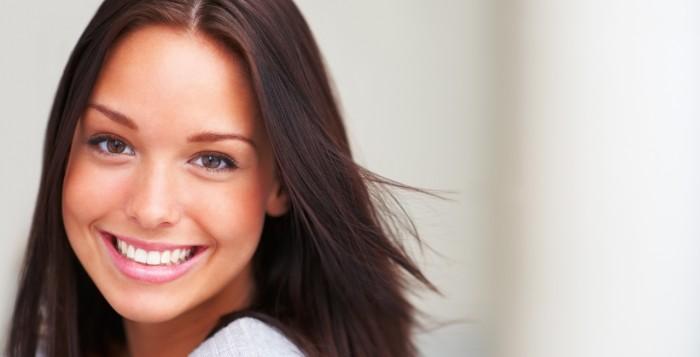 DHEA la hormona de la juventud y la testosterona