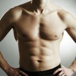 Abdominales: hipopresivos o tradicionales
