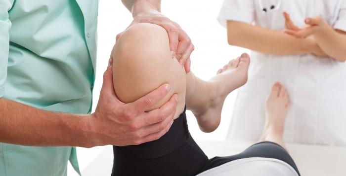 artritis, como prevenirla