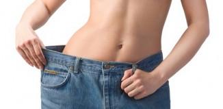 Consejos para perder peso con criterio
