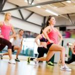 ejercicio cardiovascular cardio aerobico