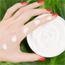 Prepara tu piel para el verano con cosmética natural
