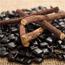 propiedades medicinales del regaliz