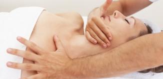 La importancia del masaje en nuestro organismo