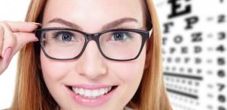 ¿Gafas o lentillas? Sus ventajas e inconvenientes