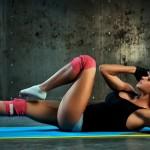 10 datos sobre el entrenamiento deportivo