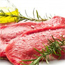 5 razones por las que deberías tomar vitamina B12
