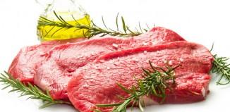 vitamina B12 propiedades y beneficios para la salud