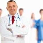 ¿Por qué son importantes los seguros de salud?