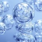 Propiedades de la ozonoterapia y sus beneficios para la salud