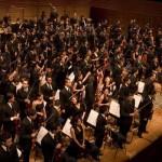 Propiedades y beneficios de la musicoterapia