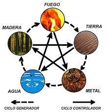 sanacion_5_elementos