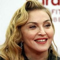 LasUltimasModasDentales_Madonna